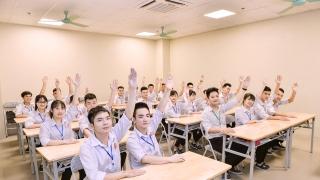 IPM Việt Nam chắp cánh ước mơ cho người lao động Việt Nam