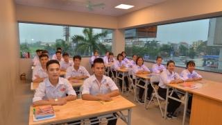 Top 5 công ty xuất khẩu lao động uy tín hàng đầu tại Việt Nam