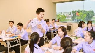 Chất lượng thực tập sinh – chìa khóa thành công của Công ty Xuất khẩu Lao động IPM Việt Nam