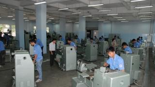 Công Ty Cổ Phần Nhân Lực IPM Việt Nam đang tuyển  6 nam tham gia đơn hàng Bão dưỡng máy móc đi Nhật