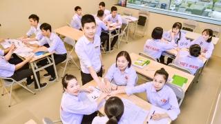 Tại sao người lao động Việt Nam và các nghiệp đoàn Nhật Bản tin tưởng IPM Việt Nam trong lĩnh vực xuất khẩu lao động?
