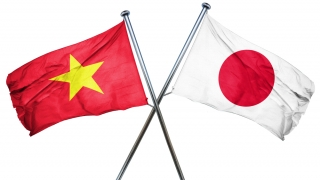 ベトナムジャパン人材開発の協力を強化